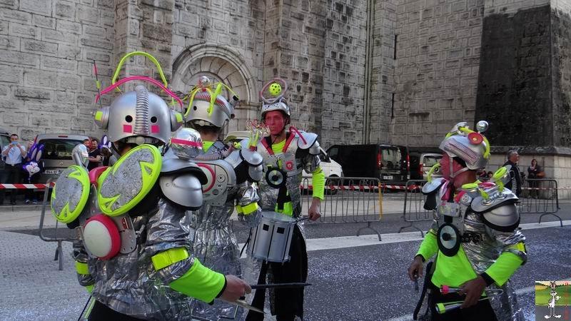 La Parade des Soufflaculs 2015 - 18/04/2015 - St-Claude (39) 2015-04-18_soufflaculs_21