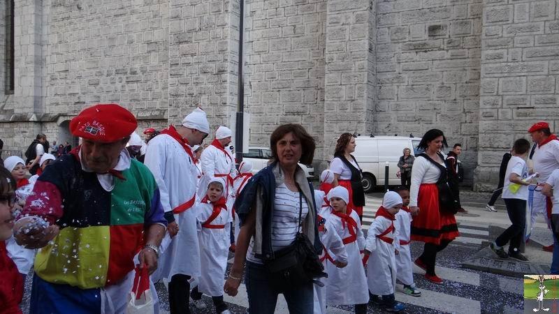 La Parade des Soufflaculs 2015 - 18/04/2015 - St-Claude (39) 2015-04-18_soufflaculs_26