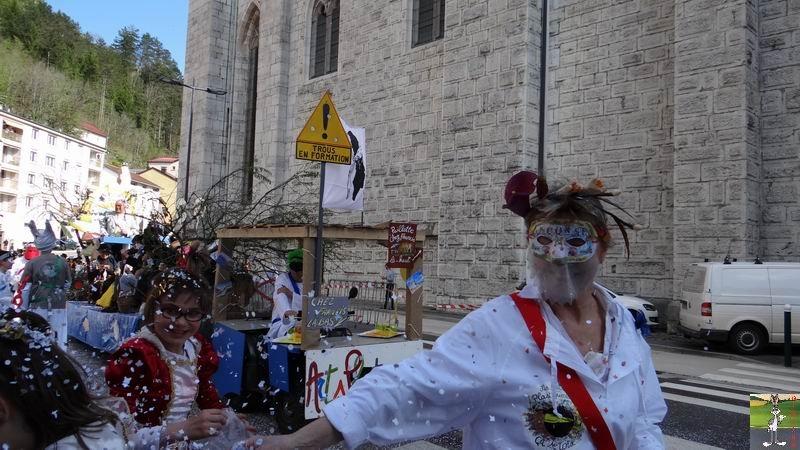 La Parade des Soufflaculs 2015 - 18/04/2015 - St-Claude (39) 2015-04-18_soufflaculs_28