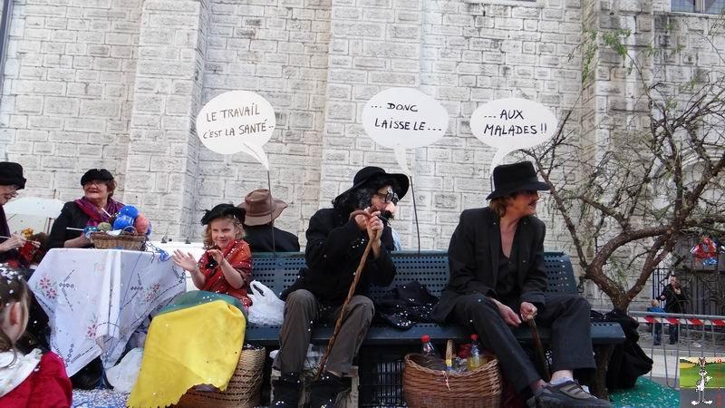 La Parade des Soufflaculs 2015 - 18/04/2015 - St-Claude (39) 2015-04-18_soufflaculs_33