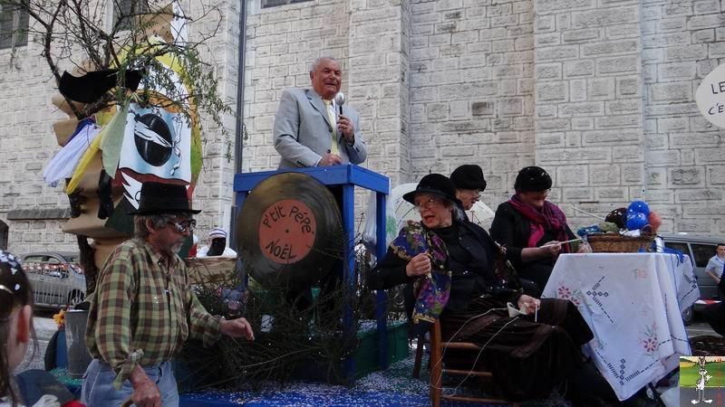 La Parade des Soufflaculs 2015 - 18/04/2015 - St-Claude (39) 2015-04-18_soufflaculs_34
