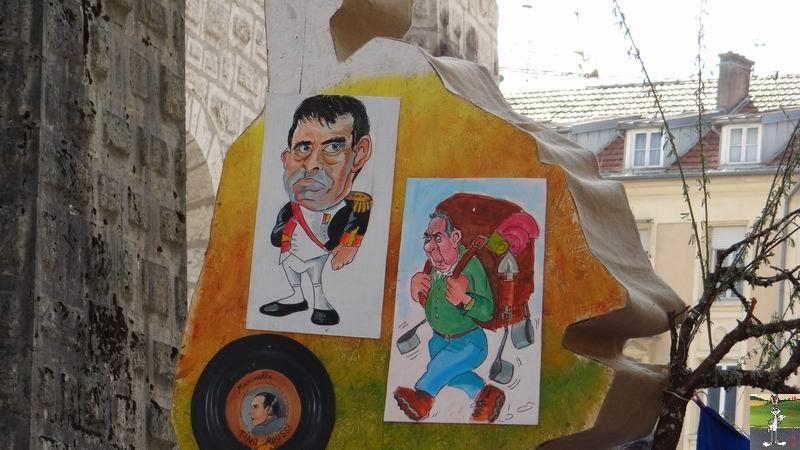 La Parade des Soufflaculs 2015 - 18/04/2015 - St-Claude (39) 2015-04-18_soufflaculs_35