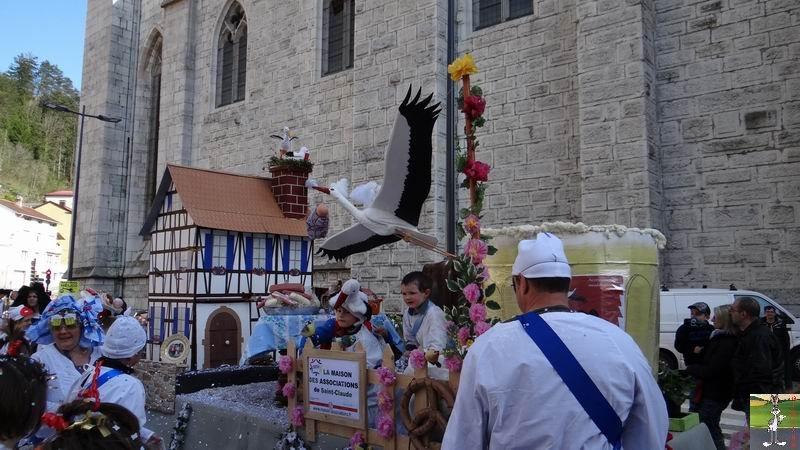 La Parade des Soufflaculs 2015 - 18/04/2015 - St-Claude (39) 2015-04-18_soufflaculs_41