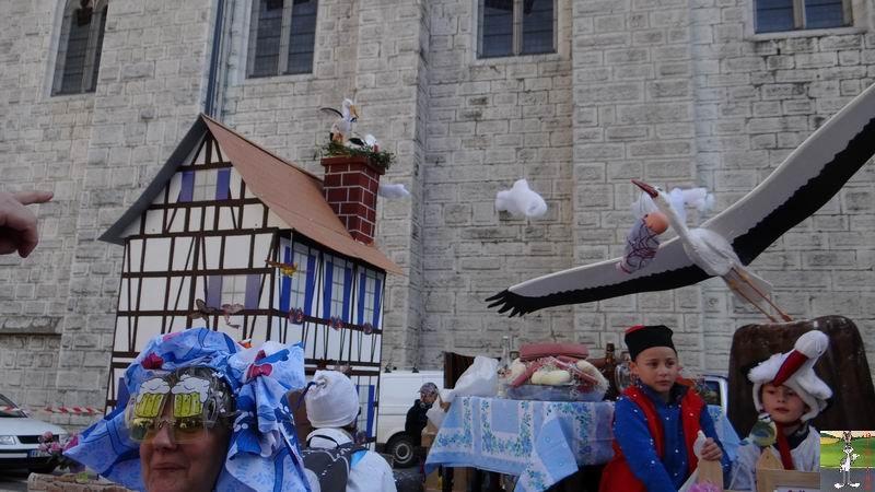 La Parade des Soufflaculs 2015 - 18/04/2015 - St-Claude (39) 2015-04-18_soufflaculs_43
