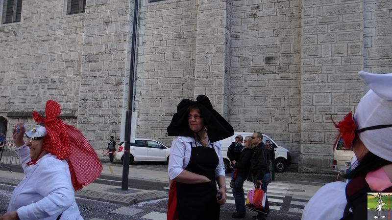 La Parade des Soufflaculs 2015 - 18/04/2015 - St-Claude (39) 2015-04-18_soufflaculs_45