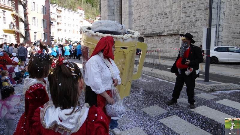 La Parade des Soufflaculs 2015 - 18/04/2015 - St-Claude (39) 2015-04-18_soufflaculs_46