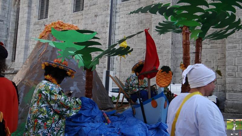 La Parade des Soufflaculs 2015 - 18/04/2015 - St-Claude (39) 2015-04-18_soufflaculs_58