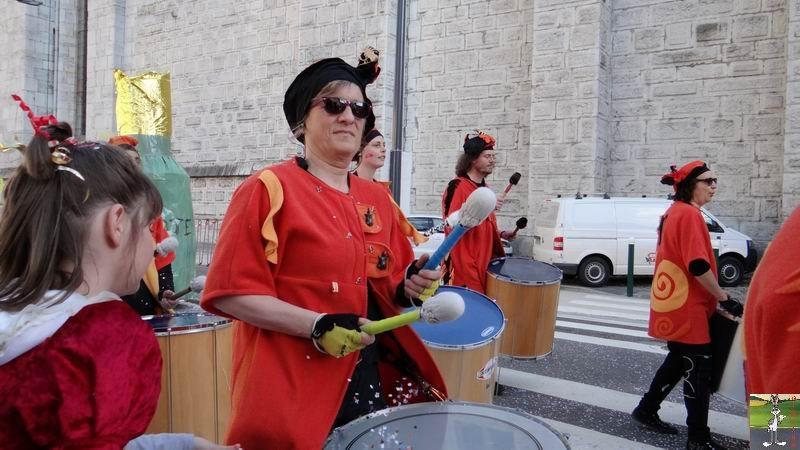 La Parade des Soufflaculs 2015 - 18/04/2015 - St-Claude (39) 2015-04-18_soufflaculs_62