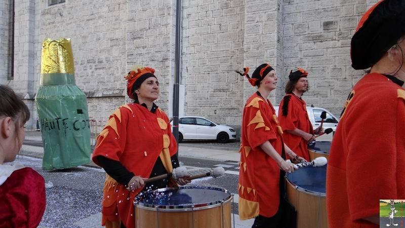La Parade des Soufflaculs 2015 - 18/04/2015 - St-Claude (39) 2015-04-18_soufflaculs_63