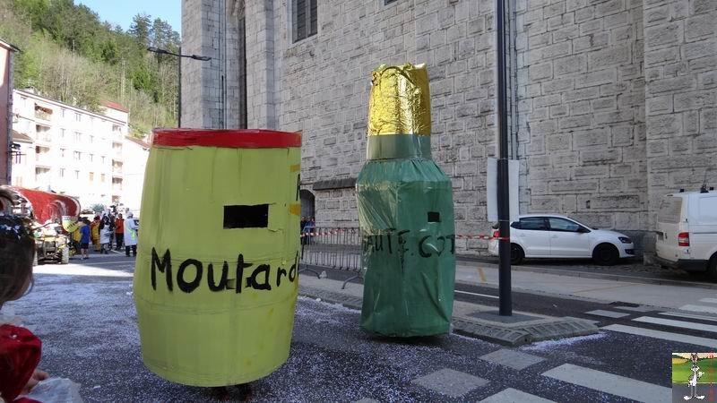 La Parade des Soufflaculs 2015 - 18/04/2015 - St-Claude (39) 2015-04-18_soufflaculs_64