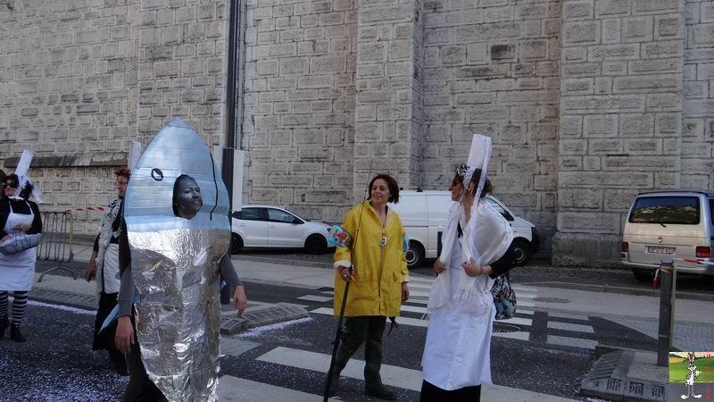 La Parade des Soufflaculs 2015 - 18/04/2015 - St-Claude (39) 2015-04-18_soufflaculs_71