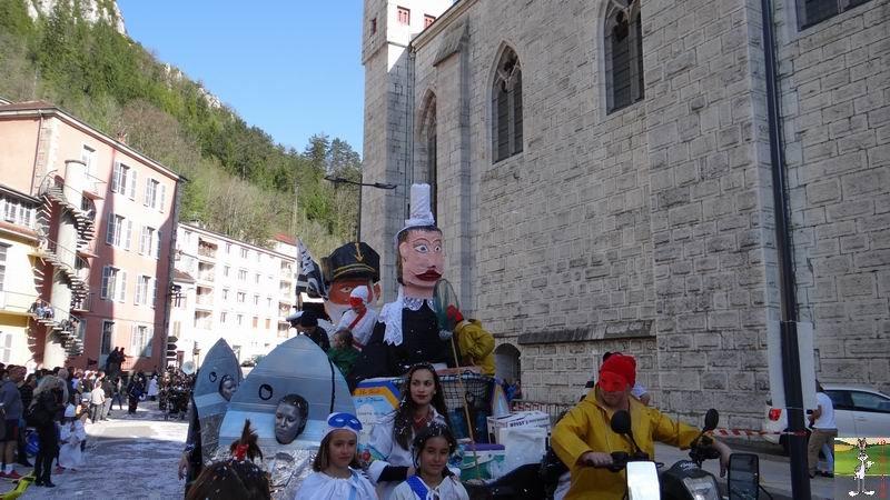 La Parade des Soufflaculs 2015 - 18/04/2015 - St-Claude (39) 2015-04-18_soufflaculs_72