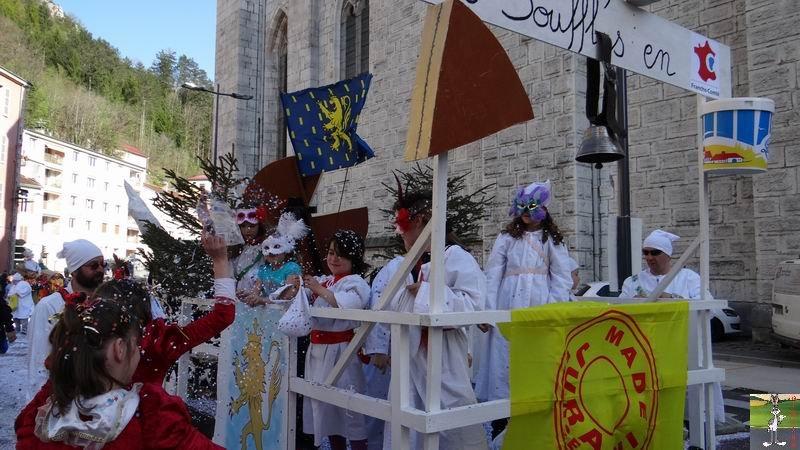 La Parade des Soufflaculs 2015 - 18/04/2015 - St-Claude (39) 2015-04-18_soufflaculs_82
