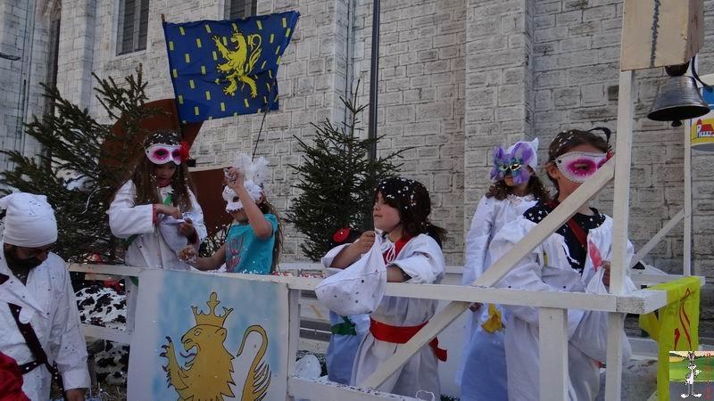 La Parade des Soufflaculs 2015 - 18/04/2015 - St-Claude (39) 2015-04-18_soufflaculs_84