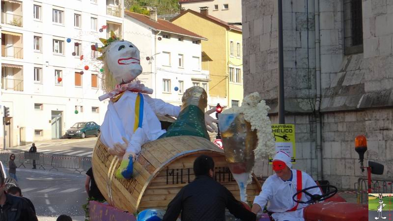 La Parade des Soufflaculs 2015 - 18/04/2015 - St-Claude (39) 2015-04-18_soufflaculs_90