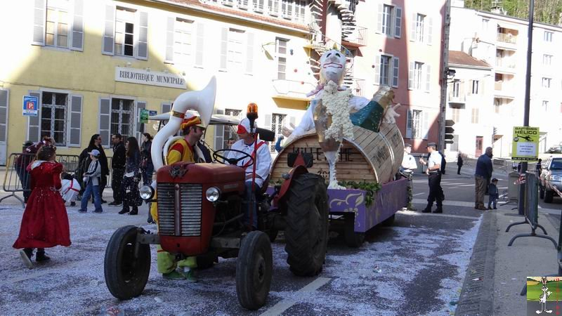 La Parade des Soufflaculs 2015 - 18/04/2015 - St-Claude (39) 2015-04-18_soufflaculs_93