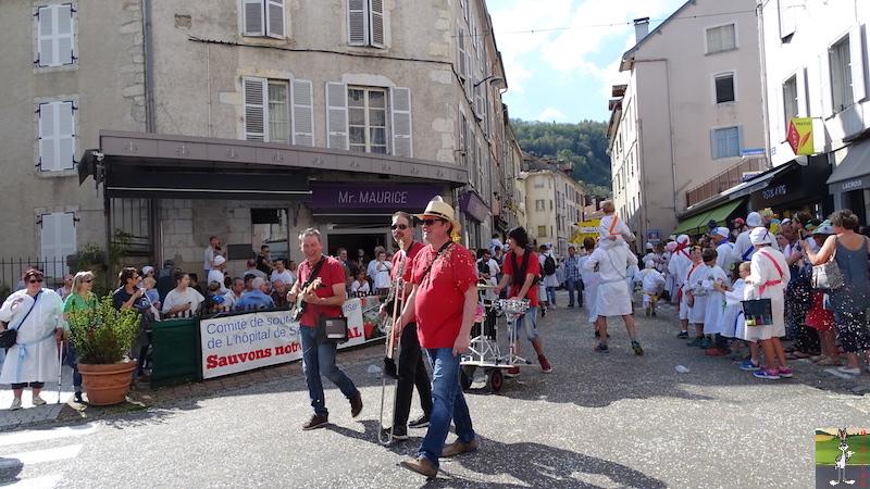La Parade des Soufflaculs 2018 - 21/04/2018 - St-Claude (39)  2018-04-21_soufflaculs_05