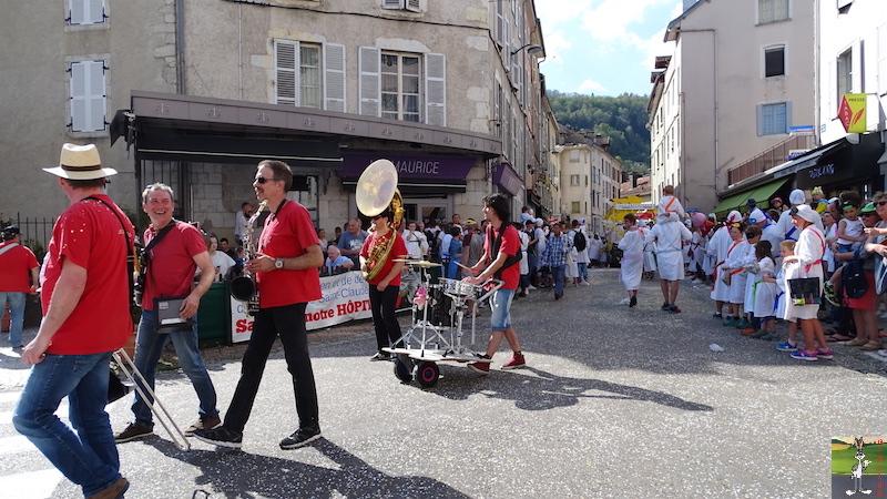 La Parade des Soufflaculs 2018 - 21/04/2018 - St-Claude (39)  2018-04-21_soufflaculs_06