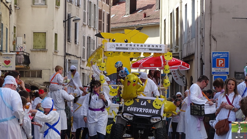 La Parade des Soufflaculs 2018 - 21/04/2018 - St-Claude (39)  2018-04-21_soufflaculs_07