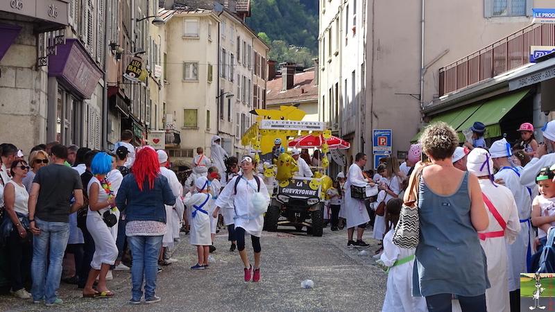 La Parade des Soufflaculs 2018 - 21/04/2018 - St-Claude (39)  2018-04-21_soufflaculs_08