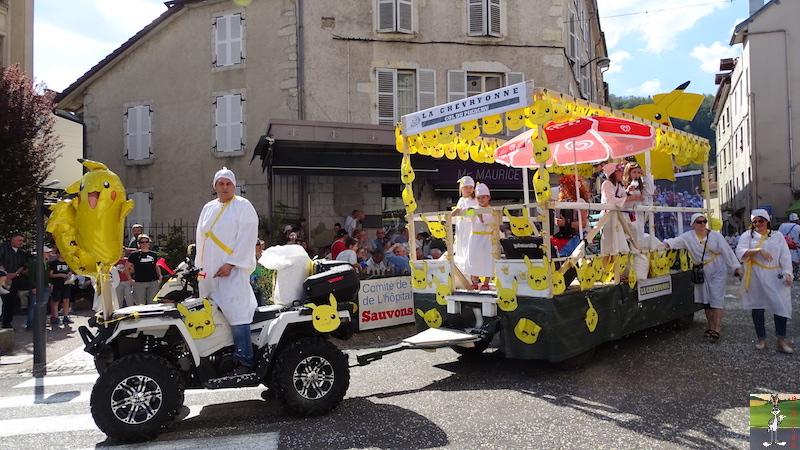 La Parade des Soufflaculs 2018 - 21/04/2018 - St-Claude (39)  2018-04-21_soufflaculs_12