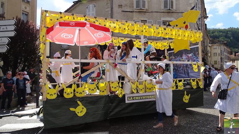 La Parade des Soufflaculs 2018 - 21/04/2018 - St-Claude (39)  2018-04-21_soufflaculs_13