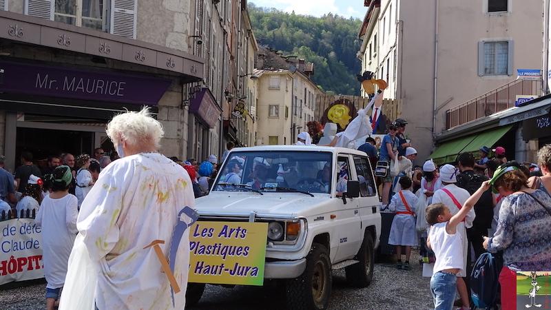 La Parade des Soufflaculs 2018 - 21/04/2018 - St-Claude (39)  2018-04-21_soufflaculs_17