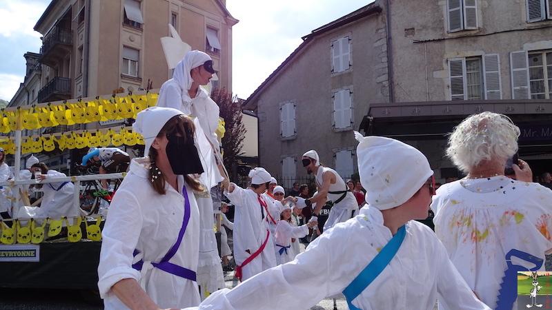 La Parade des Soufflaculs 2018 - 21/04/2018 - St-Claude (39)  2018-04-21_soufflaculs_19