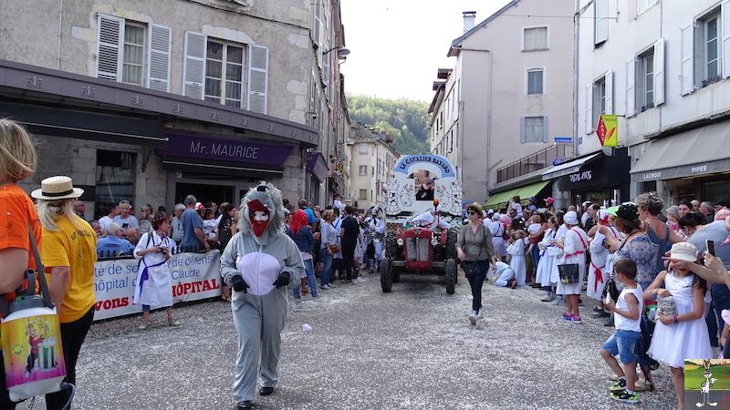La Parade des Soufflaculs 2018 - 21/04/2018 - St-Claude (39)  2018-04-21_soufflaculs_23