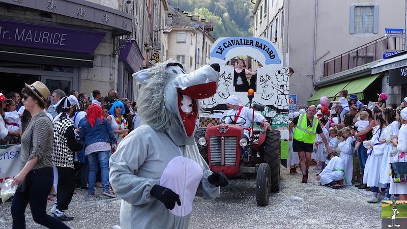 La Parade des Soufflaculs 2018 - 21/04/2018 - St-Claude (39)  2018-04-21_soufflaculs_24