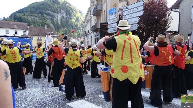 La Parade des Soufflaculs 2018 - 21/04/2018 - St-Claude (39)  2018-04-21_soufflaculs_26