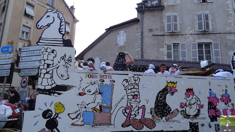 La Parade des Soufflaculs 2018 - 21/04/2018 - St-Claude (39)  2018-04-21_soufflaculs_29