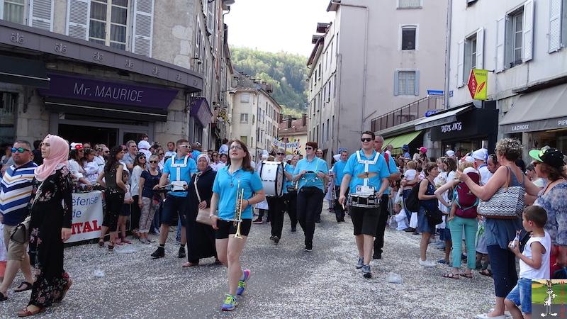 La Parade des Soufflaculs 2018 - 21/04/2018 - St-Claude (39)  2018-04-21_soufflaculs_32