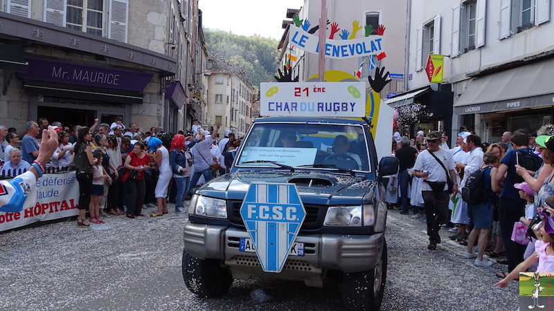 La Parade des Soufflaculs 2018 - 21/04/2018 - St-Claude (39)  2018-04-21_soufflaculs_33
