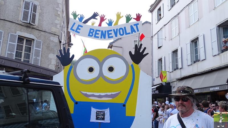 La Parade des Soufflaculs 2018 - 21/04/2018 - St-Claude (39)  2018-04-21_soufflaculs_34