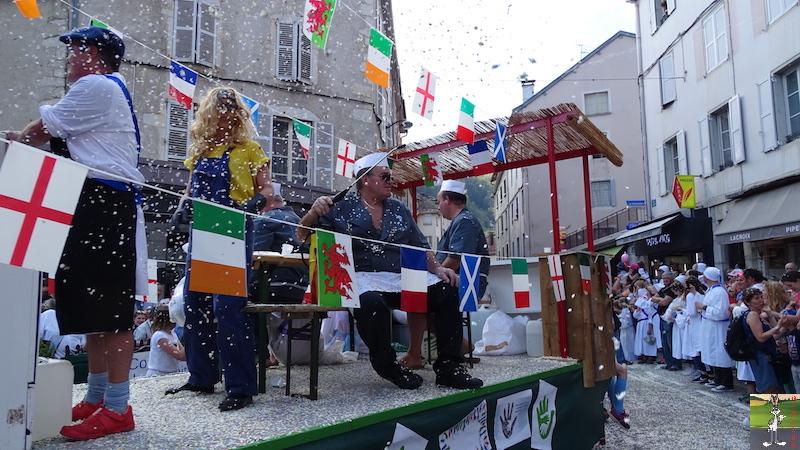 La Parade des Soufflaculs 2018 - 21/04/2018 - St-Claude (39)  2018-04-21_soufflaculs_35