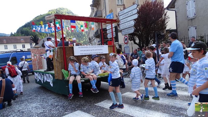 La Parade des Soufflaculs 2018 - 21/04/2018 - St-Claude (39)  2018-04-21_soufflaculs_37