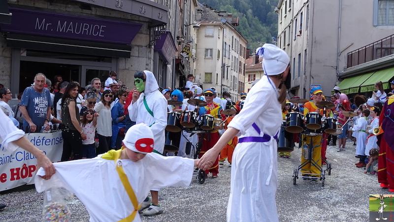 La Parade des Soufflaculs 2018 - 21/04/2018 - St-Claude (39)  2018-04-21_soufflaculs_41