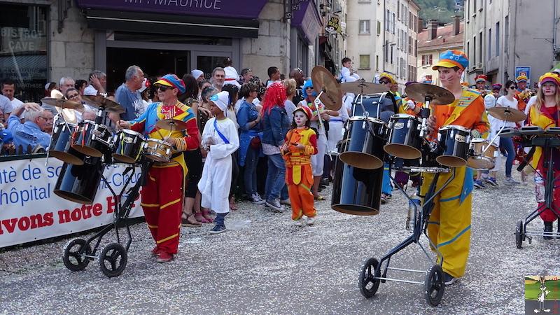 La Parade des Soufflaculs 2018 - 21/04/2018 - St-Claude (39)  2018-04-21_soufflaculs_42