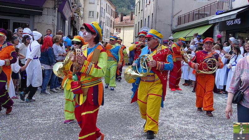La Parade des Soufflaculs 2018 - 21/04/2018 - St-Claude (39)  2018-04-21_soufflaculs_43