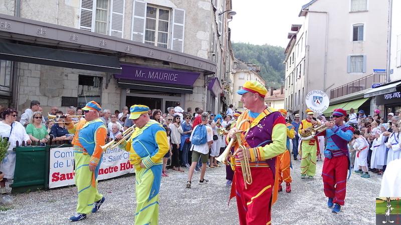 La Parade des Soufflaculs 2018 - 21/04/2018 - St-Claude (39)  2018-04-21_soufflaculs_44