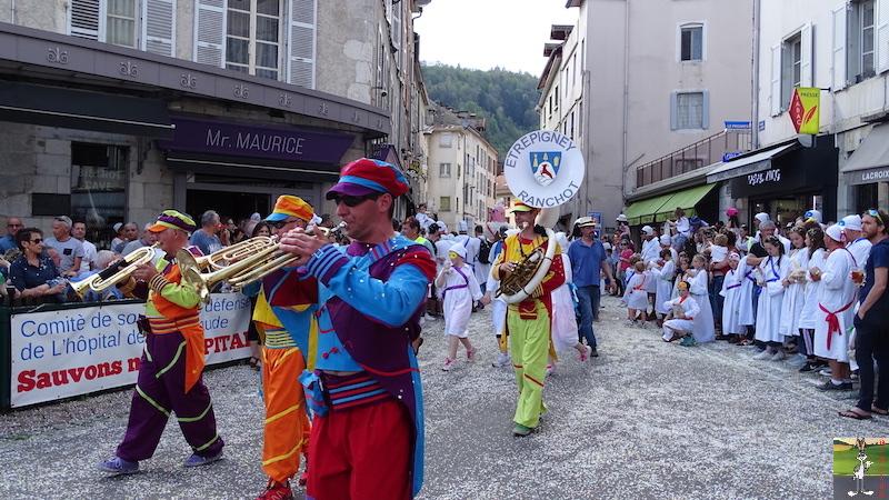 La Parade des Soufflaculs 2018 - 21/04/2018 - St-Claude (39)  2018-04-21_soufflaculs_45