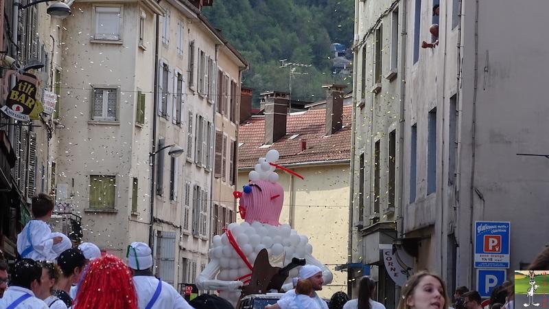 La Parade des Soufflaculs 2018 - 21/04/2018 - St-Claude (39)  2018-04-21_soufflaculs_46