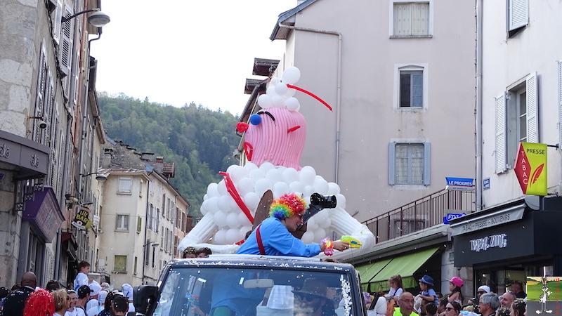 La Parade des Soufflaculs 2018 - 21/04/2018 - St-Claude (39)  2018-04-21_soufflaculs_49