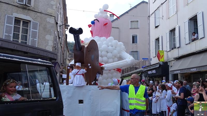 La Parade des Soufflaculs 2018 - 21/04/2018 - St-Claude (39)  2018-04-21_soufflaculs_50