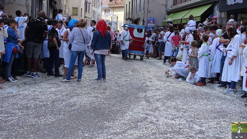 La Parade des Soufflaculs 2018 - 21/04/2018 - St-Claude (39)  2018-04-21_soufflaculs_53