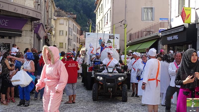 La Parade des Soufflaculs 2018 - 21/04/2018 - St-Claude (39)  2018-04-21_soufflaculs_57