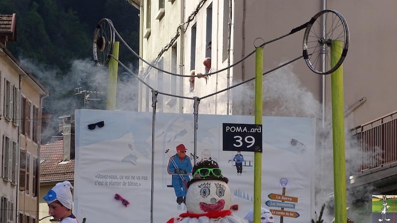 La Parade des Soufflaculs 2018 - 21/04/2018 - St-Claude (39)  2018-04-21_soufflaculs_60