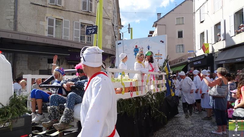La Parade des Soufflaculs 2018 - 21/04/2018 - St-Claude (39)  2018-04-21_soufflaculs_61