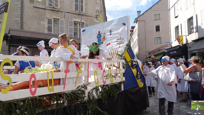 La Parade des Soufflaculs 2018 - 21/04/2018 - St-Claude (39)  2018-04-21_soufflaculs_62